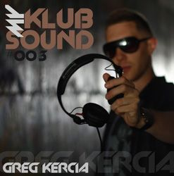My Klub Sound #003