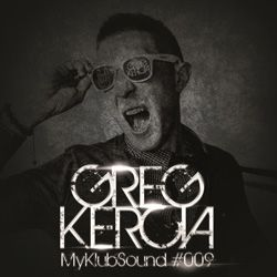 My Klub Sound #009