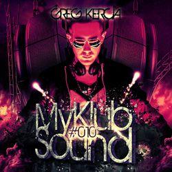 My Klub Sound #010