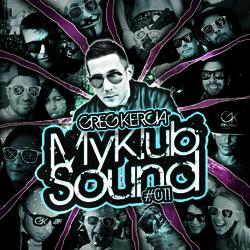 My Klub Sound #011