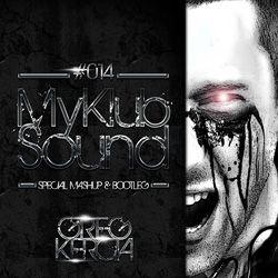 My Klub Sound #014