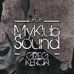 My Klub Sound #015