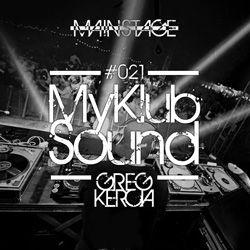 My Klub Sound #021